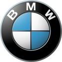 BMW Kitleri