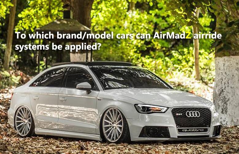 AirMadZ