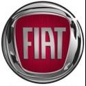 Fiat Kits