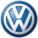 Volkswagen Kitleri